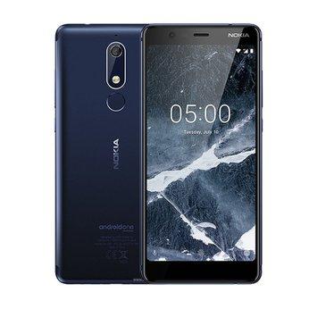 Thay Kính Nokia 5.1 (2018)