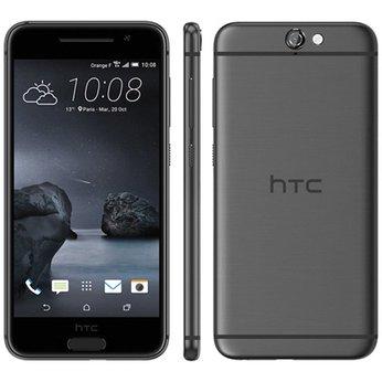 Thay Kính HTC One A9
