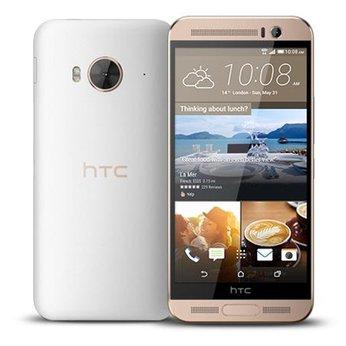 Thay Kính HTC One Me