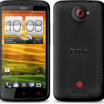 Thay Kính HTC One X/ X+