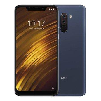 Thay Kính Xiaomi PocoPhone F1