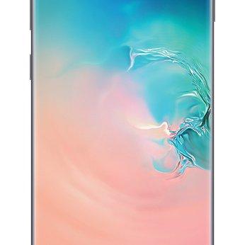 Thay Kính Samsung S10