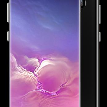 Thay Kính Samsung S10 Plus