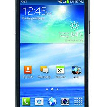 Thay Kính Samsung S4 Mini