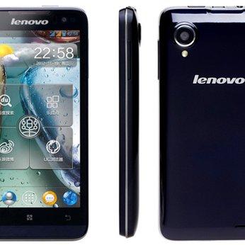 Thay Kính Lenovo S760