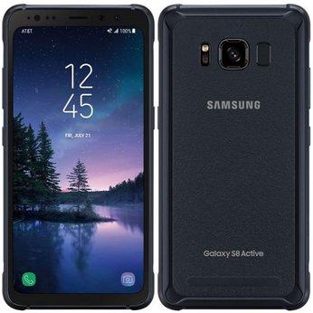 Thay Kính Samsung S8 Active