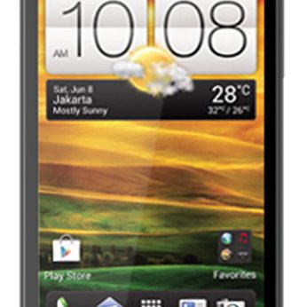 Thay Kính HTC One SC