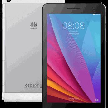 Thay Kính Huawei Tab T1-701u
