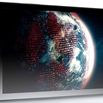 Thay Kính Lenovo Tab S8
