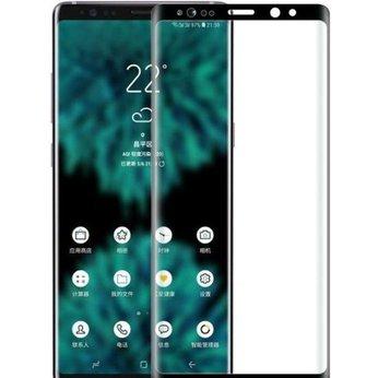Thay màn hình Note 9