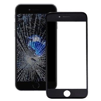 Dịch vụ thay mặt kính Iphone 6S tốt nhất hiện nay