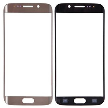 Thay mặt kính Samsung S7 Edge