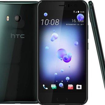 Thay Kính - Màn Hình HTC