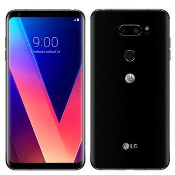 Thay Kính LG V30 Plus