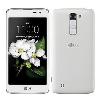 Thay Kính LG X210DS