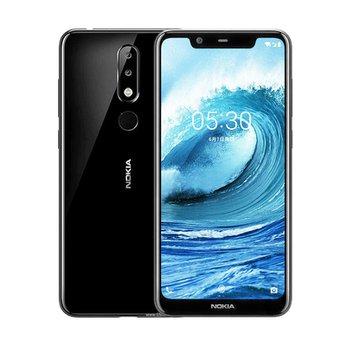 Thay Kính Nokia 5.1 Plus (X5)