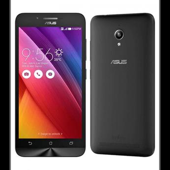 Thay Kính Zenfone 3 5.2 (Z01DB)