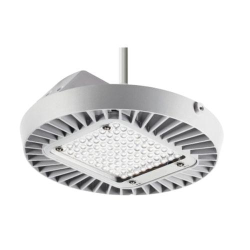 Đèn Highbay LED chiếu sáng nhà xưởng The CityLight CTL BY60XP