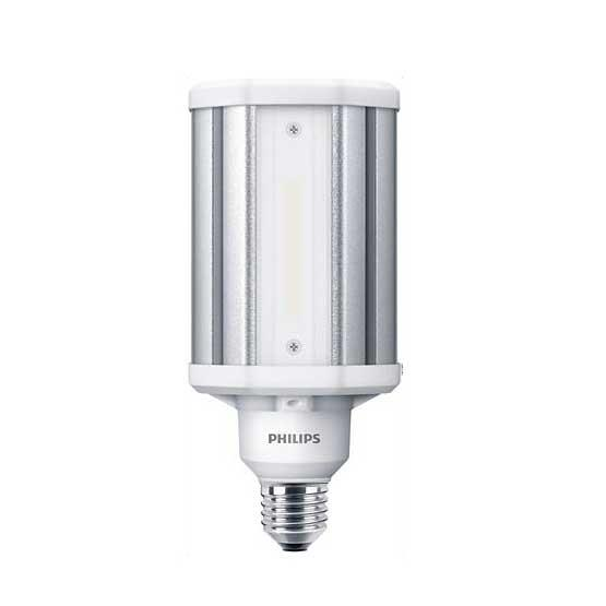 Bóng đèn LED TrueForce HPL ND 48-33W E27 740 CL Philips