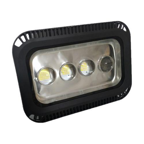 Đèn pha LED The CityLight Floodlight CTF08XP