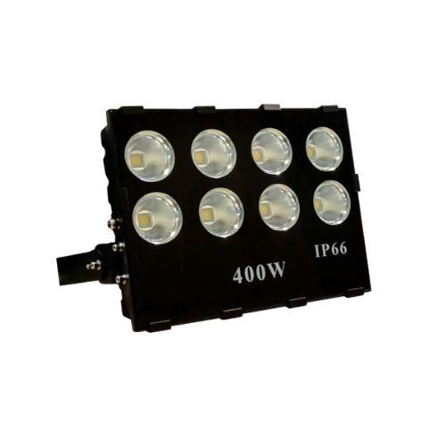 Đèn pha LED The CityLight Floodlight CTF18XP