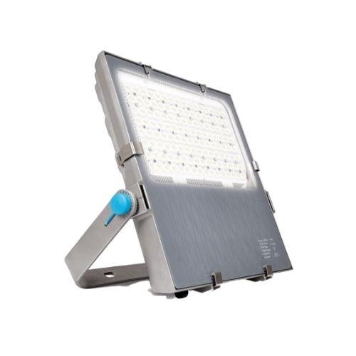 Đèn pha LED The CityLight Floodlight CTF38XP