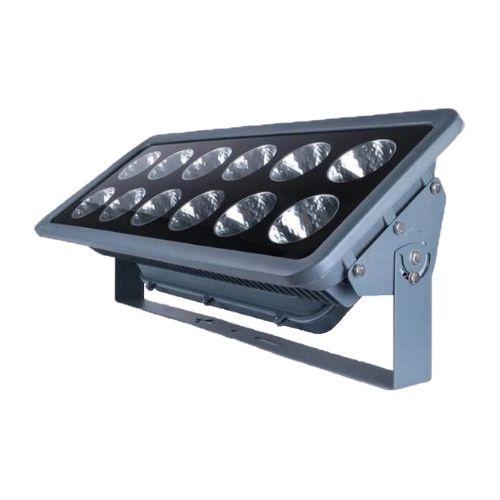 Đèn pha LED The CityLight Floodlight CTF68XP