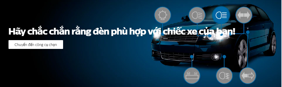 T16 LED 11067 6000K - Bóng đèn tín hiệu Led xe ô tô/ xe hơi Philips T16 LED 11067 12V 6000K