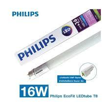 Bóng đèn LED tube Ecofit 16W 740/765 T8 AP SL G Philips