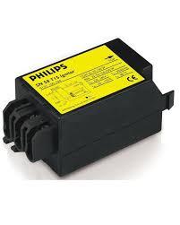 Kích đèn cao áp Philips SN 58