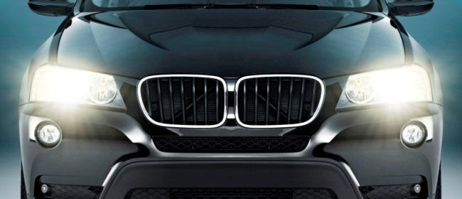 D3S 42403 5000K -Bóng đèn pha ôtô/ xe hơi Philips ULTIMATE WHITE LED D3S 42403 42V 35W ánh sáng 5000K
