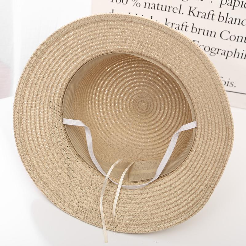 Combo nón túi cói đi biển cho bé