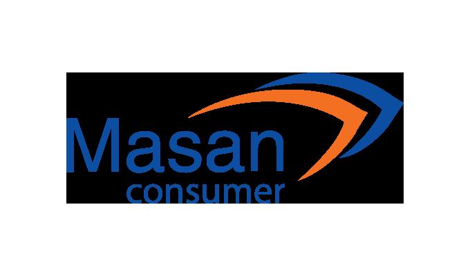 MASAN