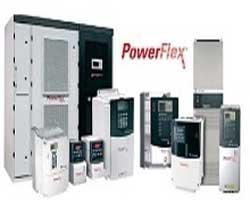 Hướng dẫn cài đặt biến tần PowerFlex 523