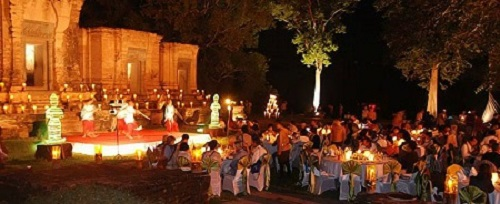 siem-reap-khmer-new-year