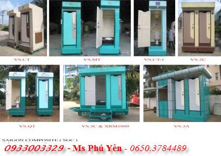 Sản phẩm Nhà vệ sinh - nhavesinhgiare.com