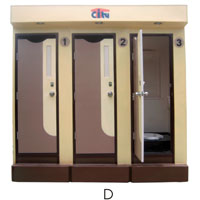 Nhà Vệ Sinh WC Toilet Giá Rẻ Cực Sốc TPX! Gọi Ngay O933003329