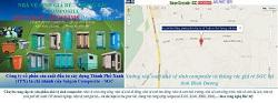 Bán nhà vệ sinh công cộng giá rẻ TPX VS.1C - VS.2C - VS.3C