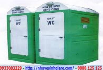nha-ve-sinh-cong-cong-toilet-wc