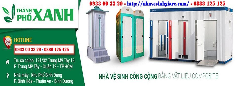 Toilet Giá Cực Rẻ TPX O888125125