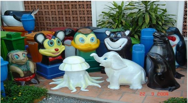 www.123nhanh.com: Nhà Vệ Sinh Di Động Composite Giá Rẻ Cho Du Lịch .*$..