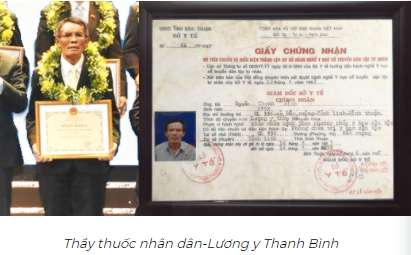 luong y thanh binh