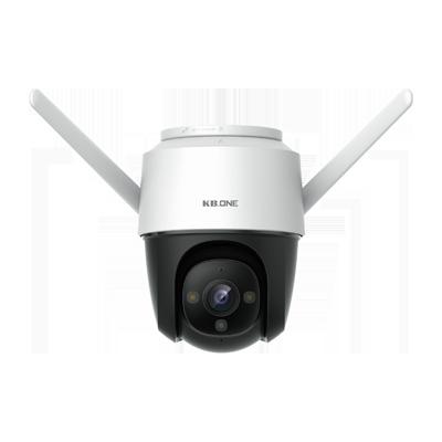Camera wifi 360 ngoài trời 2mp