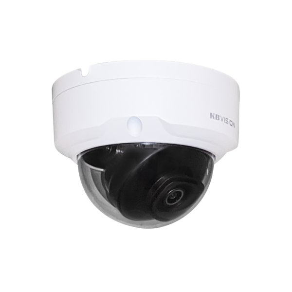 CAMERA IP 2.0MP [BÁN CẦU]