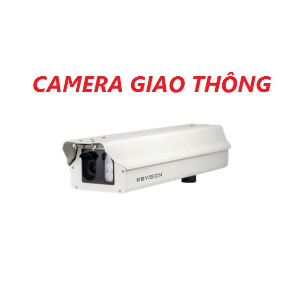 CAMERA GIAO THÔNG IP 3.0MP