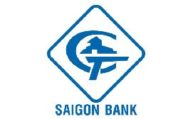 SAIGON BANK