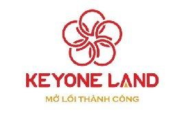 KEYONE LAND
