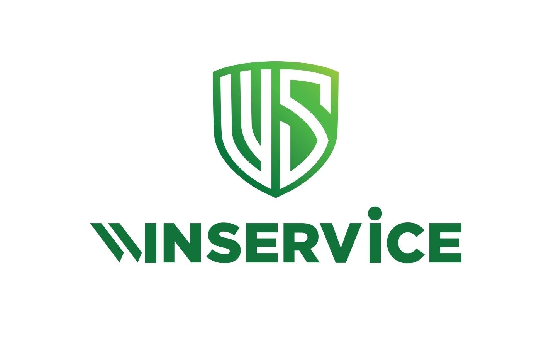 Winservice