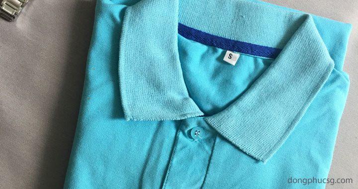 Đồng phục áo thun, chất lượng,uy tín