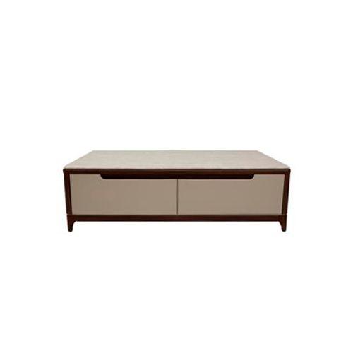 Bàn sofa HongKong TA-651N